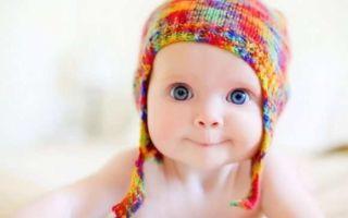 Порошок и мазь банеоцин: инструкция по применению, цена и отзывы для новорожденных