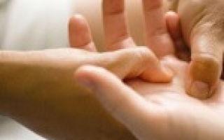 Как лечить грыжу без операции: эффективные методы и средства терапии
