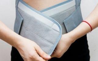 Паховая грыжа: симптомы у женщин и способы лечения