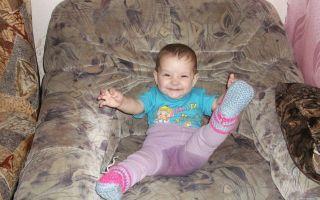 Нейрогенный мочевой пузырь у детей: лечение, профилактика