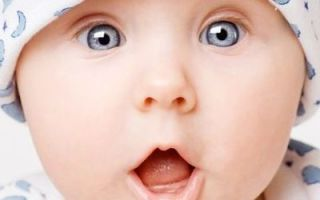 Кашель при прорезывании зубов у детей: причины кашля