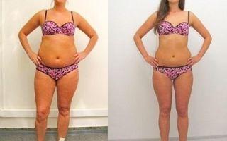 Меню гречневой диеты. отзывы и результаты при похудении
