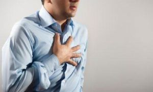 Кашель после пневмонии: почему продолжается, способы устранения