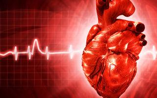 Что это такое наджелудочковая и желудочковая экстрасистолия. лечение, симптомы, причины, последствия