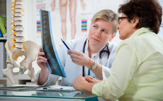 Эффективна ли прививка бцж при туберкулезе костей