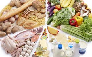 Витамины при грыже поясничного отдела позвоночника: группы полезных веществ, какие продукты нужно употреблять и примерный рацион
