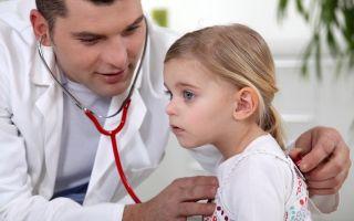 Всемирный день детей, больных раком