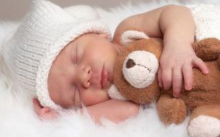 Почему повышен билирубин у новорожденного и как привести его в норму