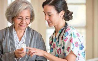 Таблетки милистан: инструкция по применению, цена и отзывы