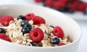 Диета после удаления паховой грыжи: лечебное питание что можно есть в день операции?