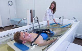 Вытяжка позвоночника при грыже: полезные советы и отзывы пациентов
