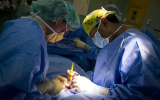 Поддувка легких при туберкулезе — применение коллапсотерапии