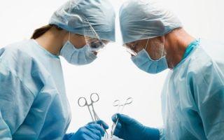Пупочная грыжа при беременности: диагностика и лечение патологии