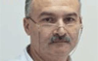 Диета при гастрите и эзофагите