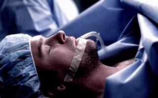 Грыжа шейного отдела позвоночника: симптомы и лечение патологии