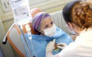 Лечение туберкулеза амбулаторно — в каких случаях это возможно