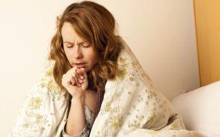 Шалфей от бронхита: лечебные свойства и противопоказания