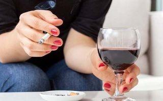 Как вылечить грыжу пищевода без операции: лекарства и методы терапии