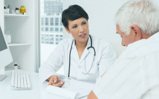 Какой врач лечит астму — пульмонолог или аллерголог
