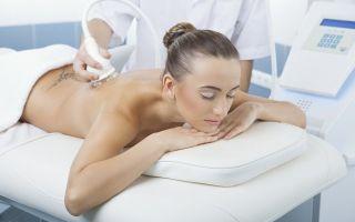 Массаж грудной клетки при бронхиальной астме: важные нюансы
