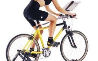 Велосипед при грыже поясничного отдела позвоночника: польза и негативное воздействие, правила катания и профилактика