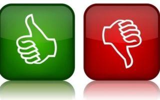 Ингарон: инструкция по применению, цена и отзывы