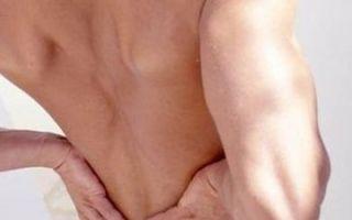 Поликистоз почек: причины возникновения, диагностика и лечение