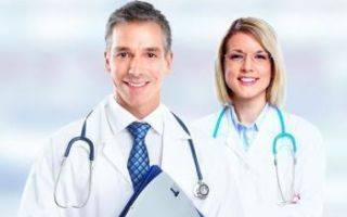 Диувер: инструкция по применению, цена. показания к применению и отзывы о таблетках