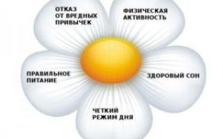 Грыжа желудка: симптомы и лечение болезни, описание патологии