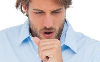 Туберкулез гортани, туберкулезный тонзиллит, горловая чахотка — симптомы туберкулеза горла