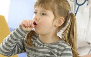 Хриплый или сиплый кашель у ребенка без температуры — процедуры