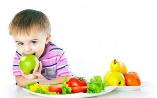 Что можно и что нельзя есть при манту — список продуктов