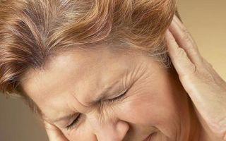 Как победить отит: лечение в домашних условиях