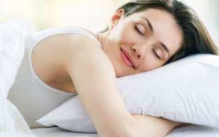 Лечение грыжи пищевода народными средствами и упражнения