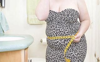 Французская диета для похудения на 7 и 14 дней, отзывы похудевших