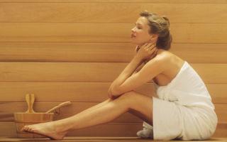 Можно ли ходить в баню при бронхиальной астме: совместимость