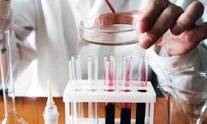 Каковы причины повышения уровня билирубина и как вернуть показатели в норму