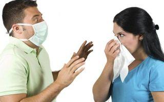 Инкубационный период открытой формы туберкулеза легких у взрослых