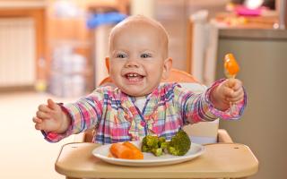 Паховая грыжа у детей: основные симптомы и способы лечения