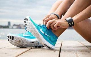 Бег при грыже поясничного отдела позвоночника: польза и допустимые физические нагрузки, скандинавская ходьба