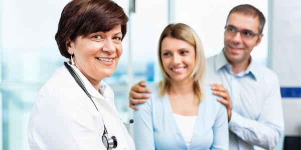 Куда обращаться с гепатитом С и какой врач лечит заболевание