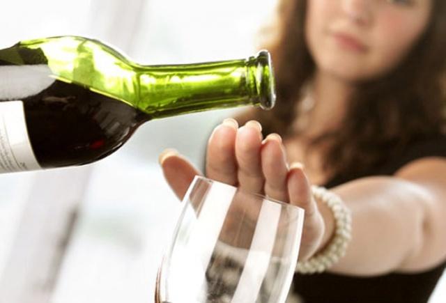 Как легко и быстро очистить печень после длительного употребления алкоголя