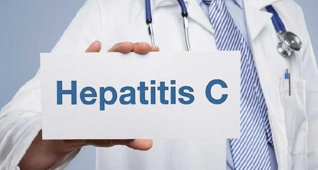 В чем опасность гепатита С и можно ли его вылечить
