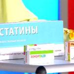 В чем разница между гепатитом и ВИЧ