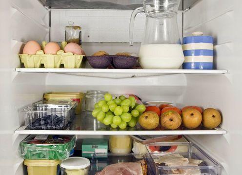 Каковы особенности диеты №5 для ребенка