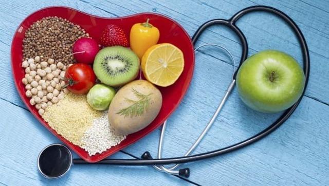 Гепатит и цирроз печени: отличия, признаки, прогноз лечения