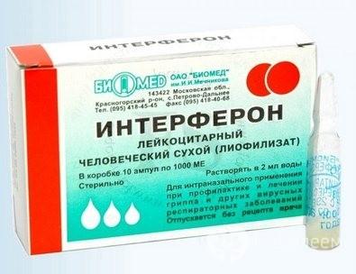 Всё, что нужно знать о гепатите: виды, симптомы, прогноз выздоровления