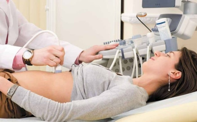 Что такое хронический холецистит и как с ним бороться