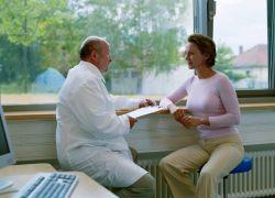 Что такое асцит при циррозе и каков прогноз