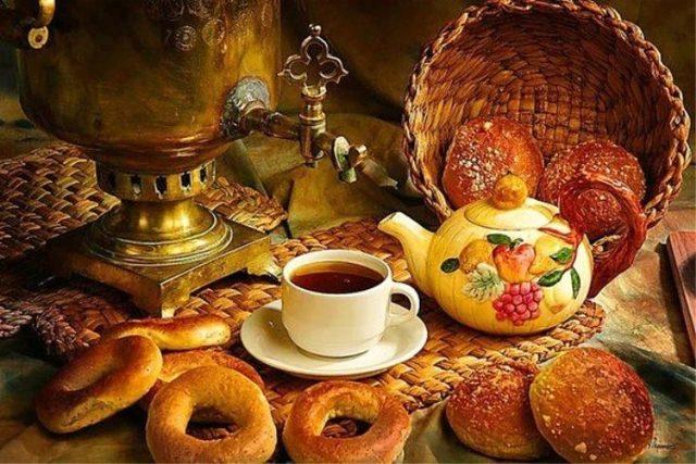 Как влияет иван-чай на здоровье печени